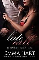 Late Call (Call #1) (English Edition)