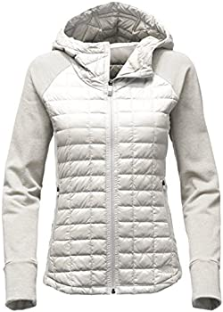 The North Face Endeavor ThermoBall Womens Jacket