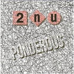 2nu - Ponderous