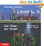 Level 4.3. Der Staat der Kinder