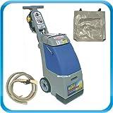 Carpet Express C4 Remanufactured Carpet Steam Cleaner Like Rug Doctor