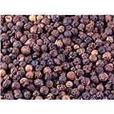 OliveNation Tellicherry Peppercorns 4 oz.