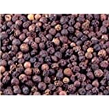 OliveNation Tellicherry Peppercorns 8 oz.
