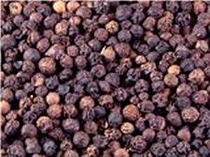 OliveNation Tellicherry Peppercorns 8 oz.