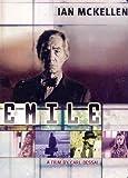 Emile (2004) DVD