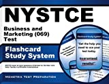 NYSTCE Business and Marketing (069) Test Flashcard