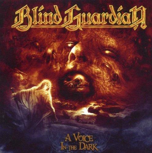 Blind Guardian - A Voice In The Dark - Zortam Music
