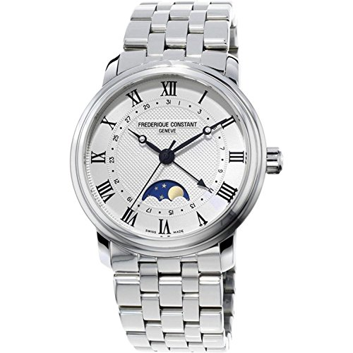 frederique-constant-geneve-classics-moonphase-fc-330mc4p6b-automatic-mens-watch-swiss-made