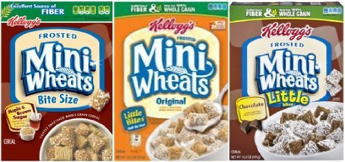 kelloggs-frosted-mini-wheats-bite-size-cereal-maple-brown-sugar-chocolate-original-pack-of-3-by-kell