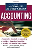 img - for The McGraw-Hill 36-Hour Accounting Course, 4th Ed (McGraw-Hill 36-Hour Courses) book / textbook / text book