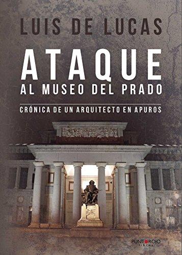 ataque-al-museo-del-prado-ataque-al-museo-del-prado
