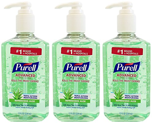 purell-advanced-instant-hand-sanitizer-with-aloe-12-oz-bottle-pack-of-3