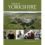 Made in Yorkshireby Tony Earnshaw