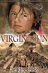 Virgin of the Sun