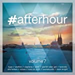 #afterhour, Vol. 7