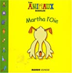 Martha l'Oie