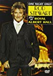 One Night Only - Rod Stewart Live at...