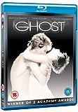 echange, troc Ghost [Blu-ray] [Import anglais]