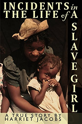 an in depth look into the life of a slave An upcoming history talk will look into staunton's past and into the world of african american life and business during was born a slave in the mt.