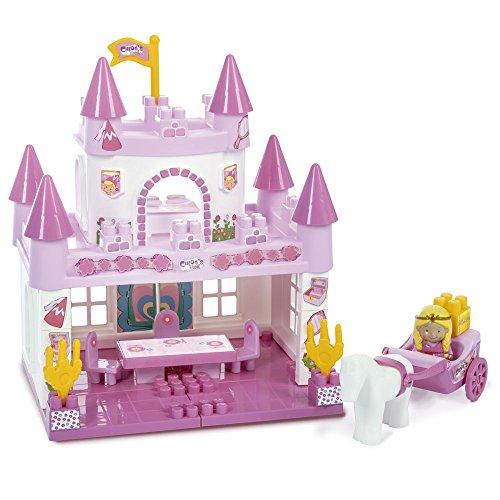 la-magia-de-chloe-palacio-de-chloe-simba-4395604