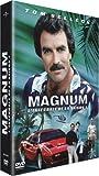 Image de Magnum : Saison 3 - Coffret 6 DVD