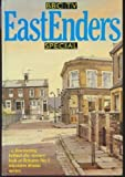 img - for Eastenders - Bbc Tv Special - Fascinating Behind-the-scenes Look At Britain's No. 1 Television Drama Series by John; Bain, Morag, Editors; British Broadcasting Corporation Barraclough (1989-01-01) book / textbook / text book