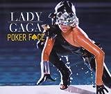Poker Face von Lady Gaga