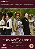 Image de Elizabeth Gaskell Collection [Import anglais]