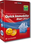 QuickImmobilie Start 2013 (Version 13...