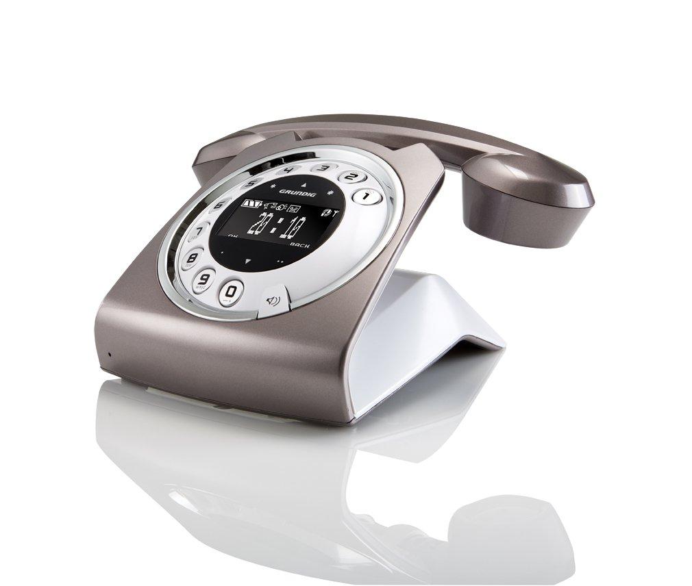 T l phone fixe sagem pas cher comparer et trouver le meilleur prix - Prix des telephones fixes ...