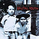Brutal Youth (With Bonus Disc)