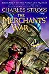 The Merchants&#39; War