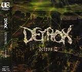 detrox3