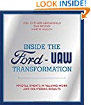 Inside the Ford-UAW Transformation: P...