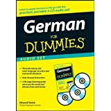 German For Dummiesby Edward Swick