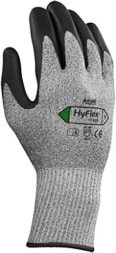ansell-hyflex-11-435-cut-level-5-protection-work-gloves-pu-coating-size-6-extra-small-x-1-pair