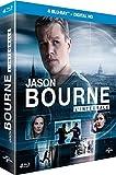 Image de Jason Bourne - L'intégrale : La mémoire dans la peau + La mort dans la peau + La ve