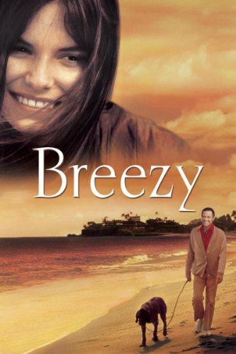 Amazon Com Breezy William Holden Kay Lenz Roger C