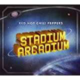 Stadium Arcadium (U.S. Version)