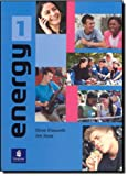 img - for Energy 1 SB book / textbook / text book