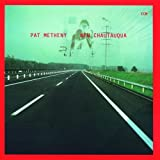 Metheny, Pat New Chautauqua (Touchstones) Other Modern Jazz