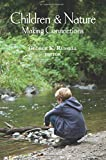 img - for Children & Nature: Making Connections book / textbook / text book