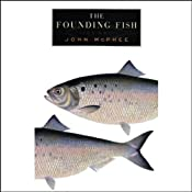 The Founding Fish | [John McPhee]