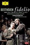 Beethoven, Ludwig van - Fidelio title=