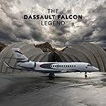 The Dassault Falcon Legend