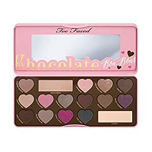 Too Faced Too Faced Chocolate Bon Bons