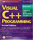 img - for C Programming (Peter Norton Programming Series) book / textbook / text book