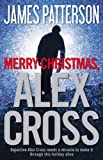 9780316210683: Merry Christmas, Alex Cross
