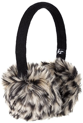 kitsound-winter-collection-audio-on-ear-earmuffs-with-built-in-headphones-compatible-with-ipod-iphon
