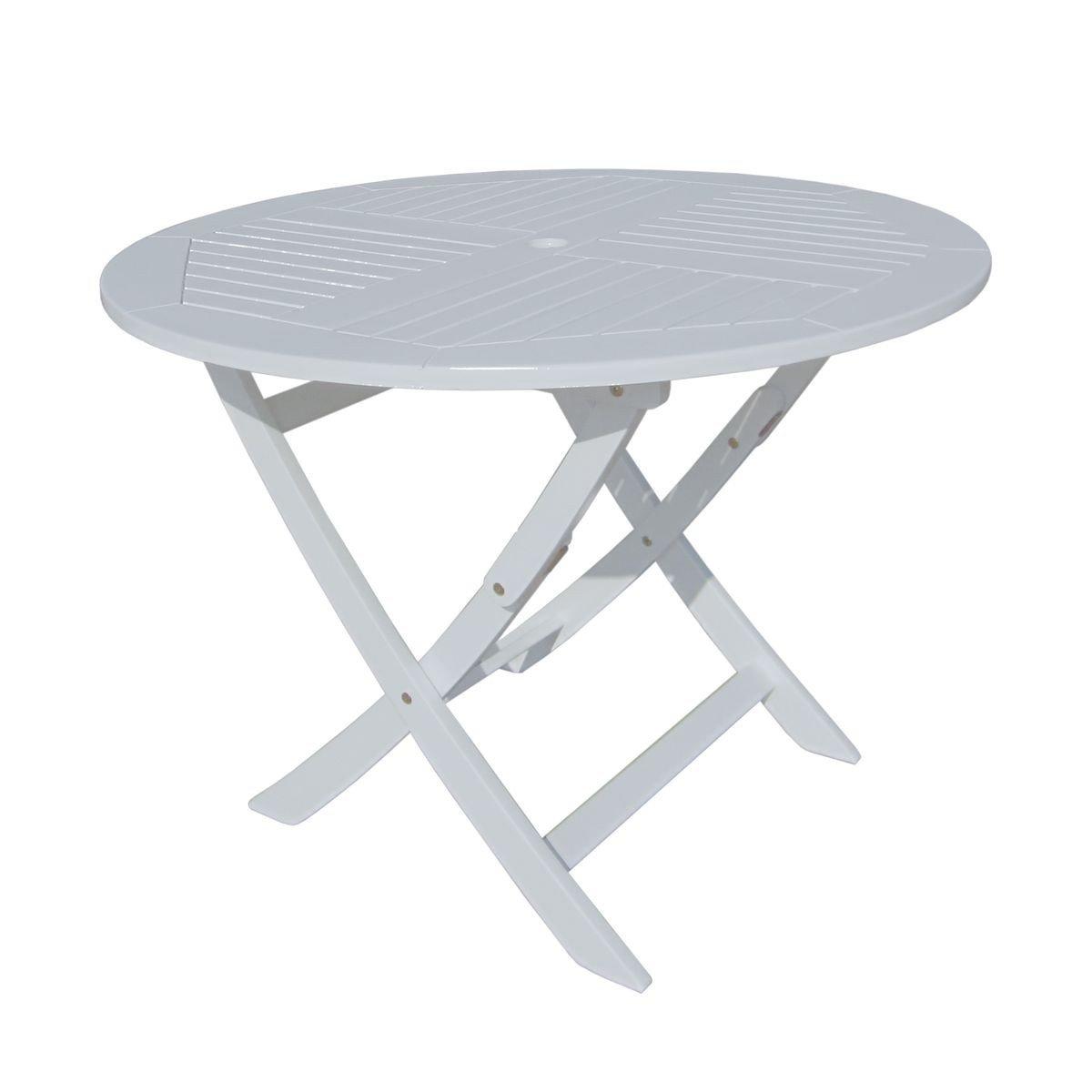 Tisch Toledo günstig online kaufen